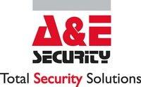 logo_a_and_e
