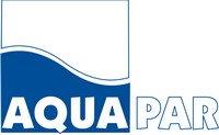 logo_aquapar