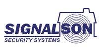 logo_signalson