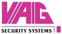 logo_vag