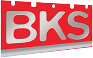 logo_bks